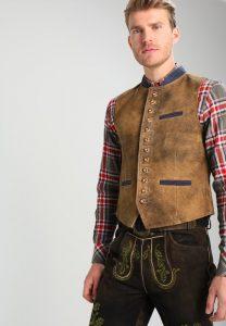 2018 Herren Trachten Look 14